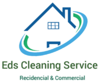 Disinfection  and sanitize cleaning service in Philadelphia and surrounding areas Logo